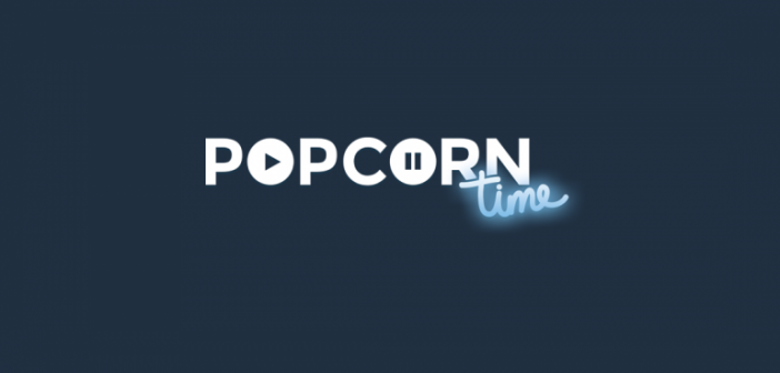 best vpn popcorn time