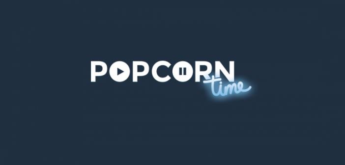 best vpn popcorn time