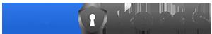 VPNtrends.com