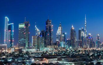 best VPN for Dubai