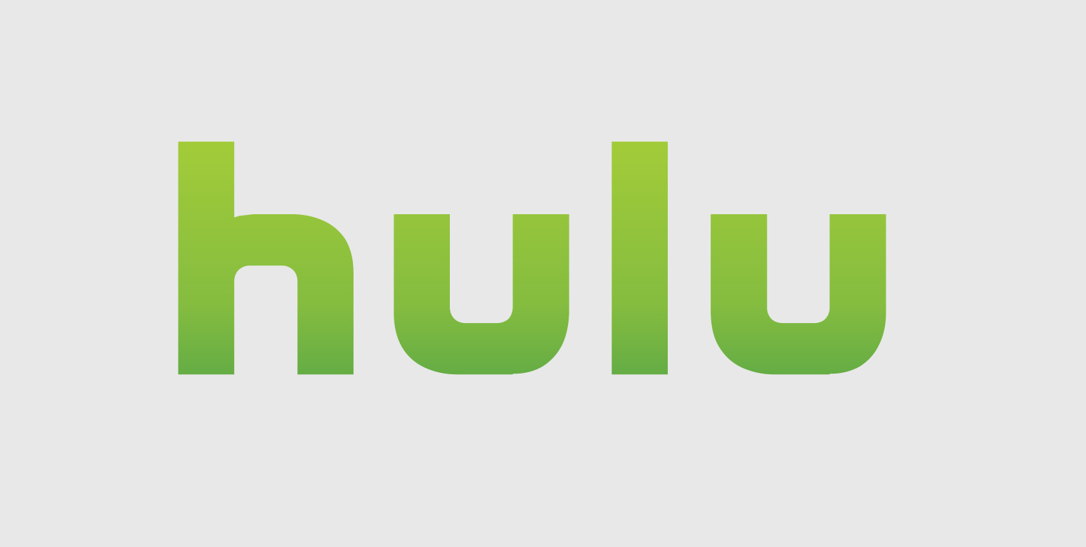 best vpn for hulu to watch outside the us. Black Bedroom Furniture Sets. Home Design Ideas