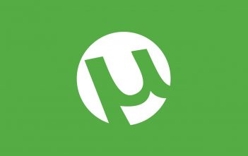 best VPN for uTorrent