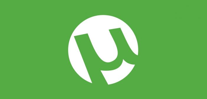 best VPN for uTorrent