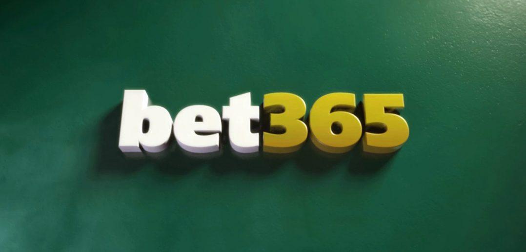 best vpn for bet365
