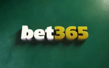 best vpn for bet365