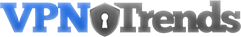 vpntrends footer logo