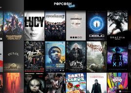 Best VPN for Popcorn Time