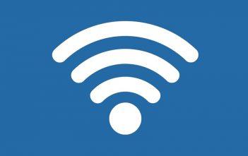 public wifi VPN