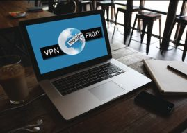 Top 7 Reasons to Use A VPN
