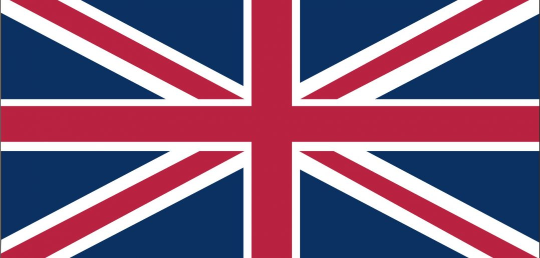 best UK VPN services