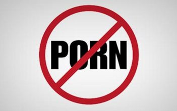 Unblock porn sites vpn