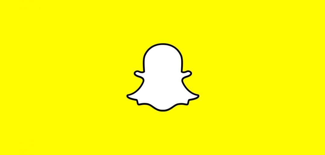 unblock snapchat with a VPN