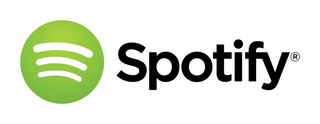 unblock spotify with a vpn