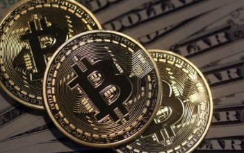 best vpn for bitcoin
