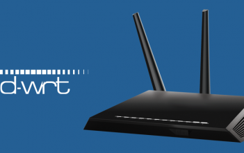 best VPN for dd-wrt router