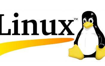 best VPN services for Linux
