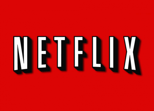 Can we still access Netflix using a VPN ?