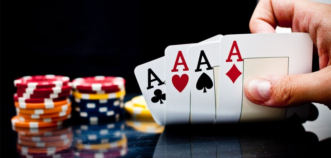 Best VPN for Online Poker