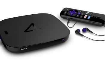 best VPN for Roku