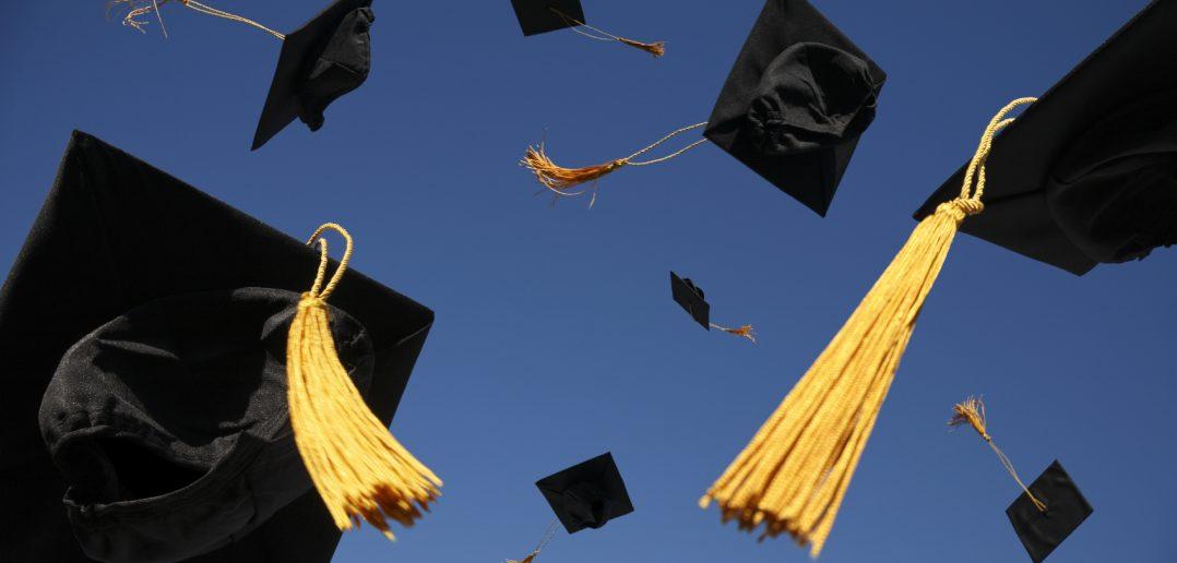 vpntrends scholarship