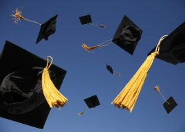 VPNtrends Scholarship Program
