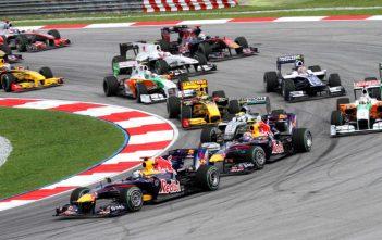 watch brazilian grand prix with a vpn