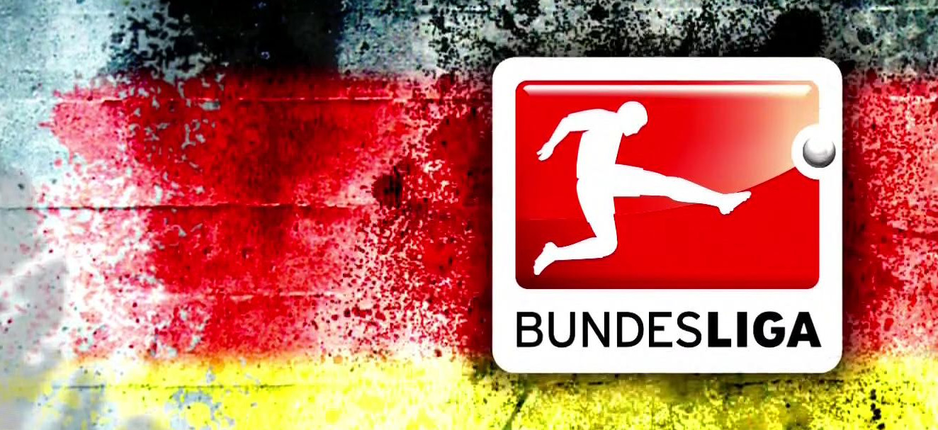 how to watch german bundesliga live online with a vpn