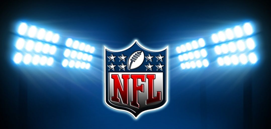 watch NFL online with a VPN