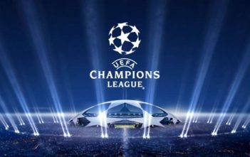 watch uefa champions league live with a vpn