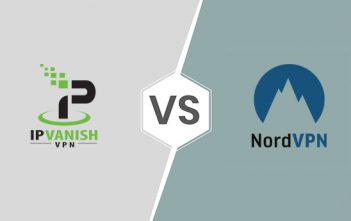 ipvanish-vs-nordvpn