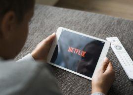 Does Avast Secureline VPN Work with Netflix