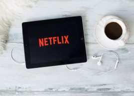 Does Mullvad VPN Work with Netflix