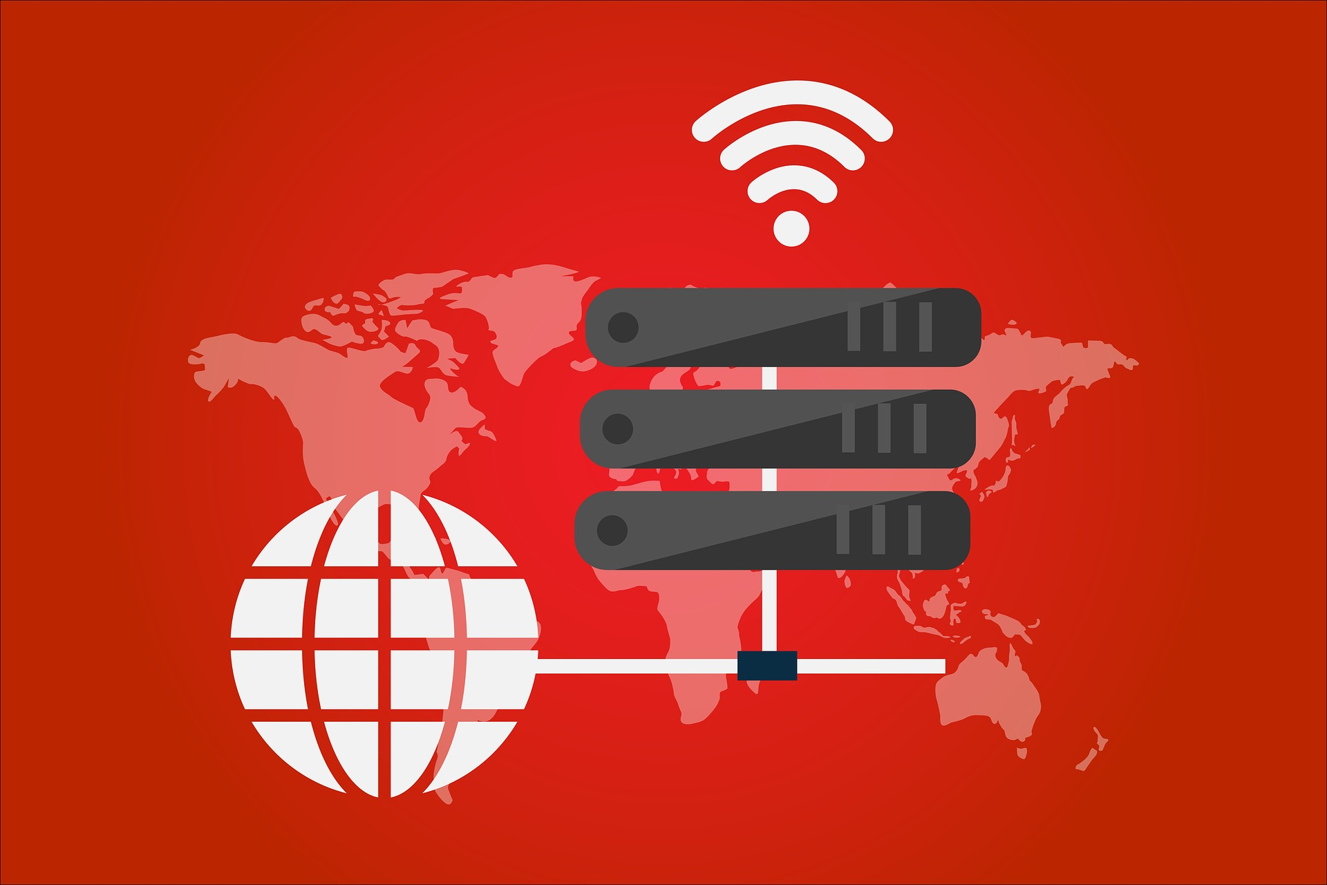 Are Vpns Legal And Safe To Use In Usa Uk Or China Vpntrendscom
