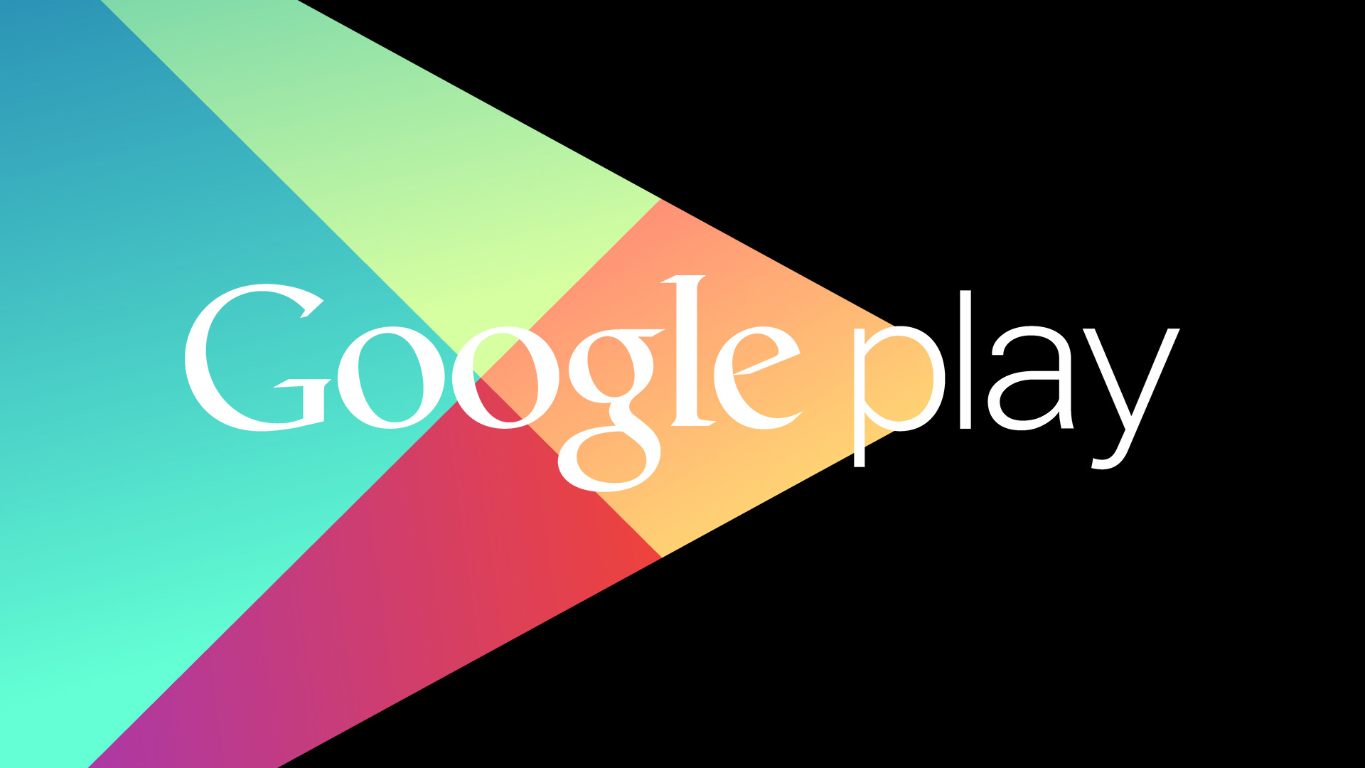google play store change package name