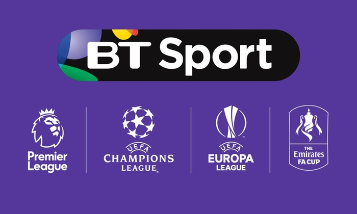 How To Watch Bt Sport Live Stream Online From Abroad
