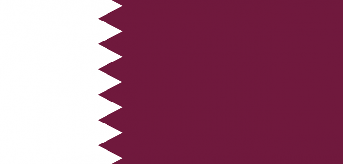 best qatar vpn