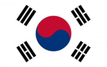 best south korea vpn