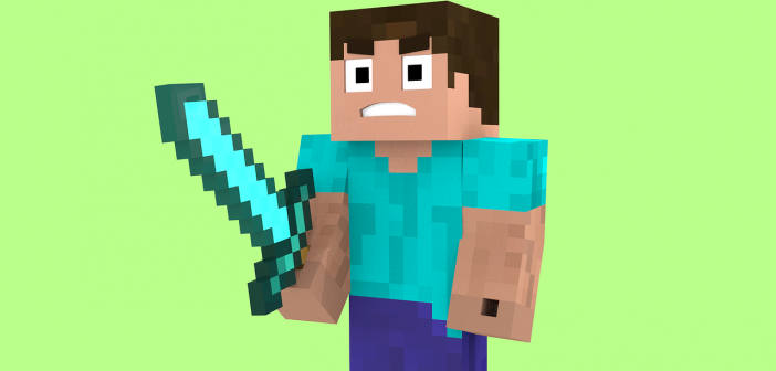 the best vpn for minecraft