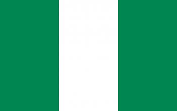 best vpn nigeria