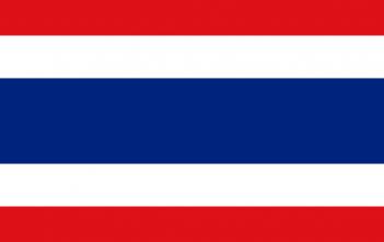 best vpn thailand