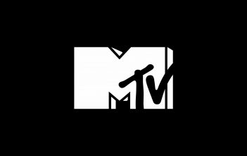 how to watch mtv outside us