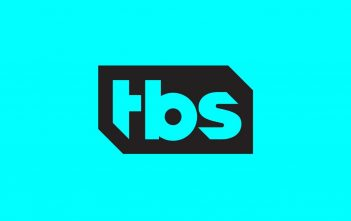 how to watch tbs outside us