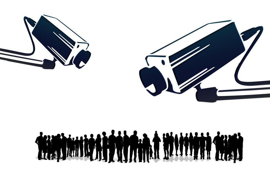 internet censorship qatar