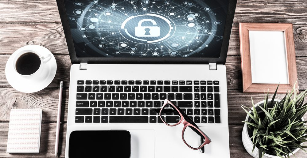 is cyberghost vpn safe and secure to use