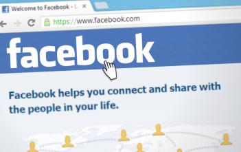 unblock facebook at school with a vpn
