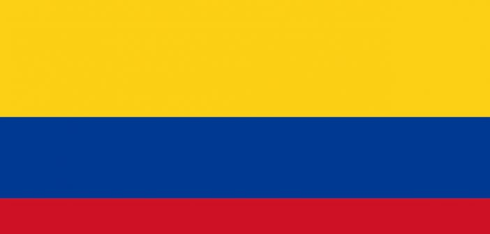 vpn for colombia
