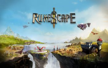 vpn for runescape