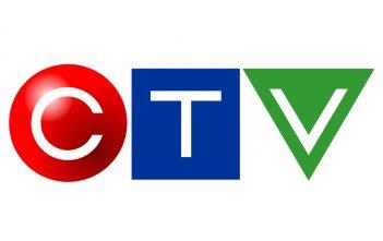 watch ctv outside canada