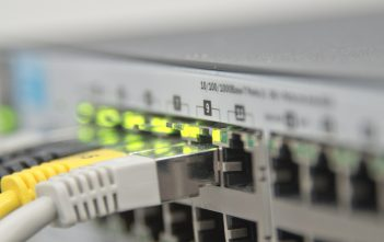 what is a vpn kill switch