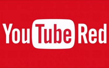 youtube red vpn